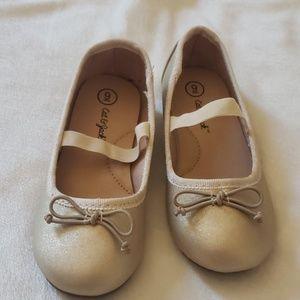 Dress shoes new!!